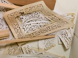Wood Carving Patterns For Free by Stencils Used By Konstantinos Pilarinos As Patterns For His