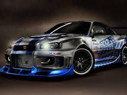 nissan skyline wallpaper 4k 24 high resolution nissan cars wallpapers cristiano grindrod
