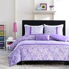 Velvet Comforters King Size Duvet Covers Purple U2013 De Arrest Me