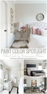 Kitchen Wall Paint Color Ideas by Best 10 Benjamin Moore Ideas On Pinterest Interior Paint