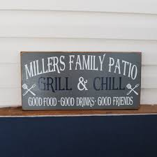 Fire Pit Signs by Patio Fire Pit As Home Depot Patio Furniture With Amazing Patio