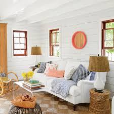 Interior Decoration Of Home Amazing Bahamas Cottage Makeover Coastal Living