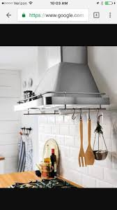 72 best range hood images on pinterest range hoods kitchen