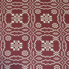 Red Plaid Upholstery Fabric Lover U0027s Knot Upholstery Fabric Coco B Kitchen U0026 Home