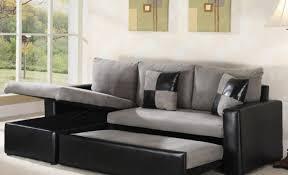pleasing corner sofa bed quick delivery tags small corner sofa