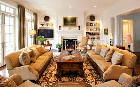 traditional home interior design traditional home design geotruffe com
