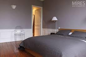 chambre grise chambre grise c0505 mires