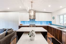accentuate home staging design group contemporary cazan design group cazan design group