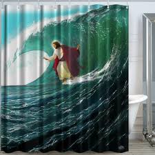 Cool Shower Curtains For Guys Unique Awesome Shower Curtains Up Your Bathroom With Cool Marilyn