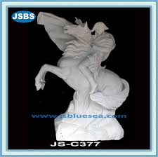 garden statue molds garden statue molds suppliers and