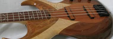 custom guitar cabinet makers st louis custom guitar maker djp guitars
