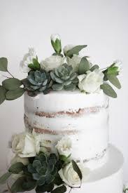 Wedding Cake Tangerang Rustic Theme By Gordon Blue Cake Bridestory Com