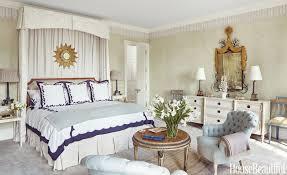 decorating a bedroom elegant bed decoration ideas 3 mesmerizing 23 bedroom modern grey