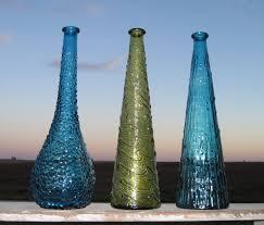 Vintage Vases For Sale Wonderful Triangle Brown Modern Plastic Intended For Garage Sale