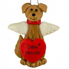 pet memorial ornaments ornaments for you