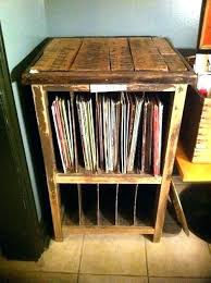 vintage record player cabinet values record player cabinet record player cabinet vintage record player