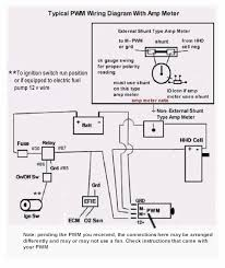 trailer brake breakaway wiring diagram dolgular com