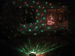 christmas laser lights black friday the war on christmas lights curbed