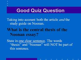 Buying vs leasing essay numbers   order essay Sreevatsa Tube Corporation
