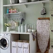 Laundry Room Decor Pinterest Overwhelming Laundry Room Decor Great Laundry Room Ideas