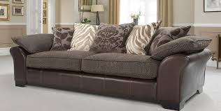 Clean Sofa Upholstery Couch Cleaning Melbourne 1300 362 271 Upholstery Cleaning