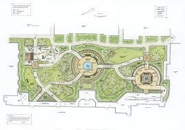 Cozy Incredible Garden Design Plans Ideas Garden Design Plans