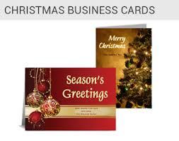 corporate christmas gifts corporate christmas gift tags for christmas