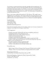 Law Resume Examples by Fresher Accountant Resume Sample Free Resume Example And Writing