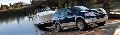 lexus of huntsville used car inventory used cars huntsville tx used cars u0026 trucks tx charlie u0027s used cars