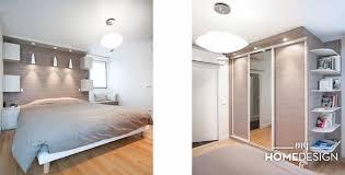 chambre parentale taupe dressing dans chambre parentale plan chambre parentale