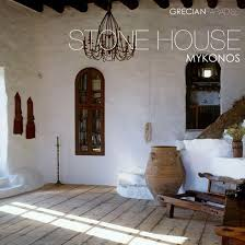 Greek Style Home Decor 74 Best Grecian Greek Style Home Images On Pinterest