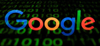 what is chagne made of google just quietly made a huge change to its corporate principles