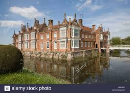 moat house suffolk stock photos u0026 moat house suffolk stock images
