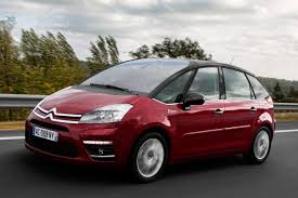citroen c4 pictures posters news and videos on your pursuit