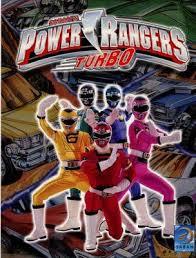 Turbo Power Rangers 2 - power rangers turbo go rangerwiki fandom powered by wikia
