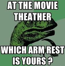 Philosoraptor Memes - 28 best philosoraptor images on pinterest ha ha funny images