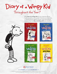 best 25 wimpy kid series ideas on wimpy wimpy kid