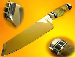 Custom Made Kitchen Knives Custom Kitchen Knives Custom Kitchen Knives Garno Club