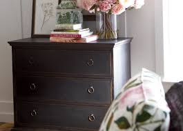calloway chest ethan allen us buckhead collection pinterest