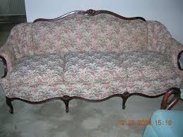 432 best duncan phyfe love images on pinterest antique furniture