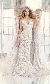wedding dress sale hayley wedding dresses for sale preowned wedding dresses