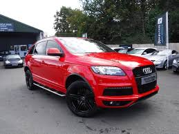 used audi used audi cars for sale in colchester essex george kingsley