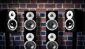 6 simple hacks for home audio alc