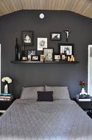 Dark Bedroom Colors 48 Best For B Cream Couch Images On Pinterest Home Living Room