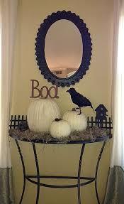 205 best indoor halloween decor images on pinterest halloween