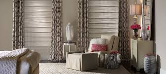Custom Window Treatments by Window Treatments East Greenbush Window Coverings U2014 Window
