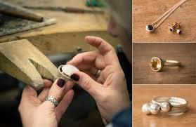 bespoke jewellery bespoke jewellery design