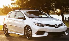 toyota for sale 2017 toyota corolla im overview cargurus