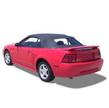 1994 ford mustang convertible top mustang convertible top ebay