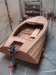 the 25 best classic wooden boats ideas on pinterest wooden